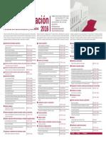 CatalogoFormativoPAS_UCLM_2016_