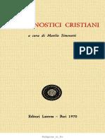 A cura di Manlio Simonetti-Testi gnostici cristiani-Laterza (1970).pdf