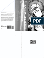 George C. Berthold, Jaroslav Pelikan, Irenee-Henri Dalmais-Maximus Confessor_ Selected Writings (Classics of Western Spirituality)-Paulist Press (1985).pdf