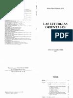 Irénée-Henri Dalmais O.P.-Las liturgias orientales  -Editorial Desclée de Brouwer, S.A. (1991).pdf