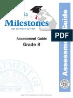 gm grade 8 epg assessment guide 081415