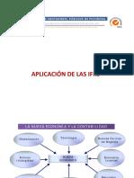 1.2 Introduccion a Las NIIF