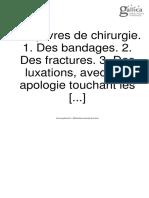 N8609570_PDF_1_-1DM - Cinq livres de chirurgie.pdf