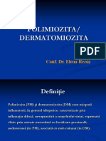 Polimiozita_Dermatomiozita.pdf