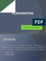 Sclerodermia.pdf