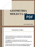 1-geometria