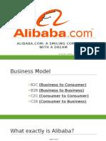 Alibaba.pptx