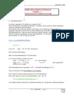 04Extrait_chimie_organique