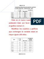 RESULTADOS Por Modificar