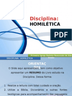 05homiletica-140514133201-phpapp01.pptx