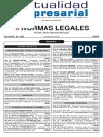 2011-10-01_1.pdf