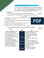 Xpl10em Progresscheck 1 2