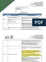 Cronograma de aulas - Espaço Publico e Cidadania - V CEGESP.pdf