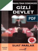 Suat Parlar - Osmanlı-dan Günümüze Gizli Devlet.pdf