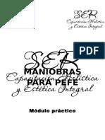 Consejos Maniobras y Tratamientos Para PEFE