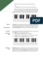 MuseScore Manual | Installation (Computer Programs) | Microsoft Windows