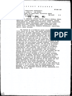 COLEMAN REPORT 1966 - Equality of Educational Opportunity.pdf