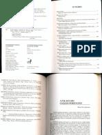 a falacia do galego-português.pdf