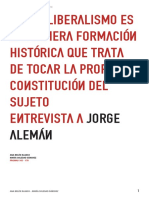 Aleman Neoliberalism Oent Red If