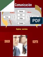 1b. Elementos Comunicacion Oral