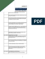 2_Langkah Pengujian Substantif Investasi Jk.panjang