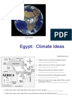 EgyptClimate_003