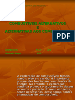combustiveis alternativos (1).ppt