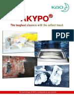_akypo_household_leaflet.pdf