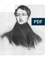 Sigismund Thalberg 1836