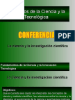 C1 LaCiencia+InvCientif