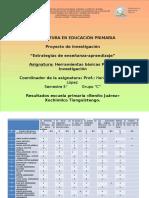 Expo Profe Heriberto Proyecto
