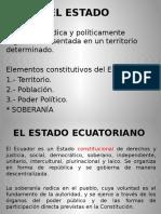 Legislación laboral Ecuador