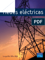 Redes Electricas - Leopoldo Silva