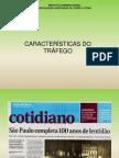 03_aula 04_29 de Agosto_caracteristicas Do Trafego