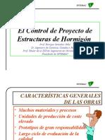 Control_de_Proyecto_VersiÛn SaoPaulo_Marzo2009 ok