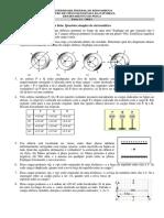 2a_lista_questões_simples_de_eletrostática_.pdf