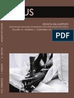 OPUS 19 2 Pires-Dalben Pp.173-210