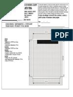 HOME V6.pdf