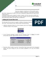 RegisterSoftkey_Astudio