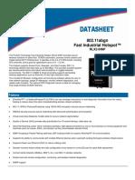 RLX2_IHNF_Datasheet.pdf