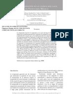 Artículoevaporacio-mexico- 04.pdf