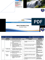 Rpt Kssr Matematik Tahun 5 201