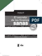 Finanzas Ninos