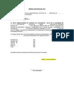 4._Modelo de Constancia JASS