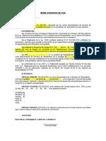 3._Modelo de Resolución y Constancia JASS - Copia