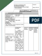 2- Guia No. 2 Contextualizacion Del Sistema Contable