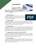 11 Principios de Contabilidad (2)