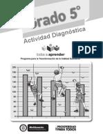 Articles-246644 Archivo PDF 2013 II Quinto