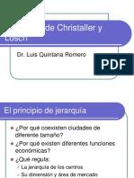 El modelo de Christaller y Losch.pdf