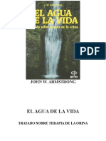 ElaguadelavidaJohnW.armstrong